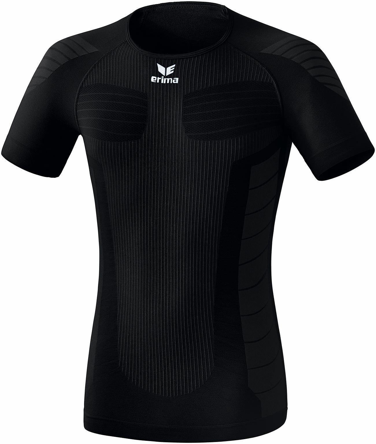 Funktion T-Shirt
