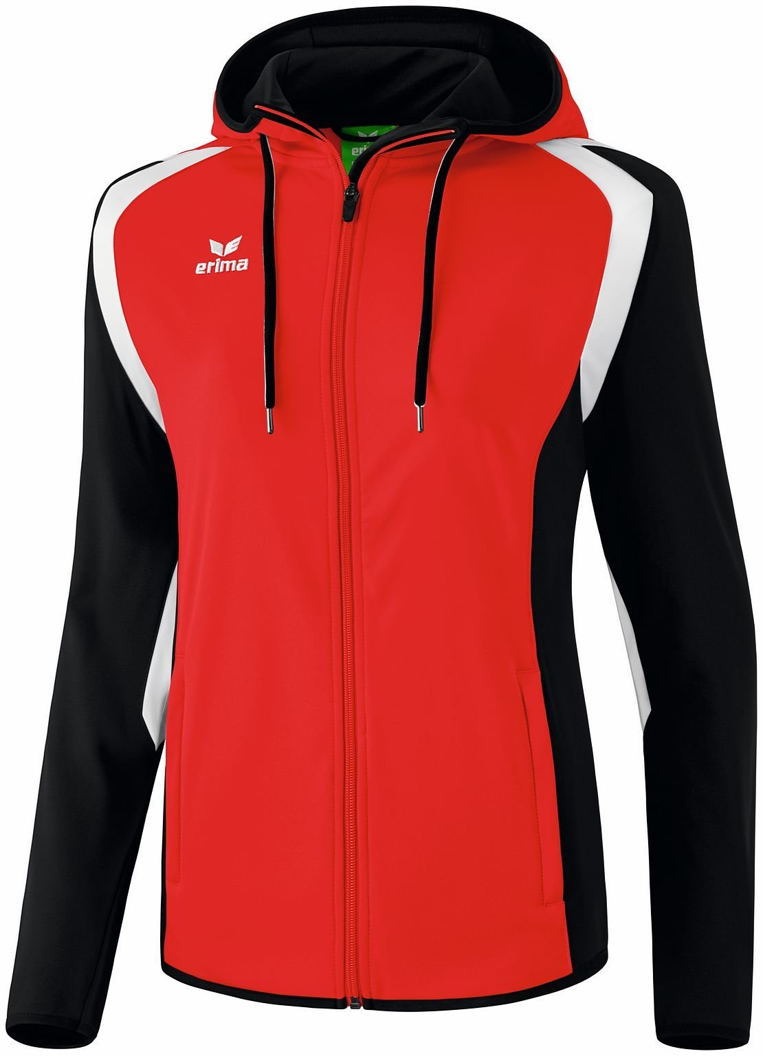 RAZOR 2.0 Trainingsjacke Damen