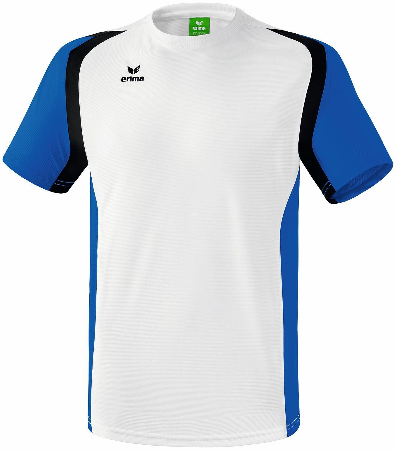 RAZOR 2.0 T-Shirt Herren Kinder
