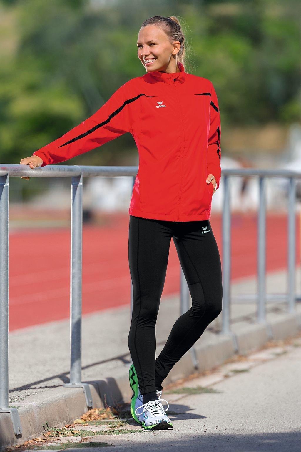 Running Laufjacke Damen