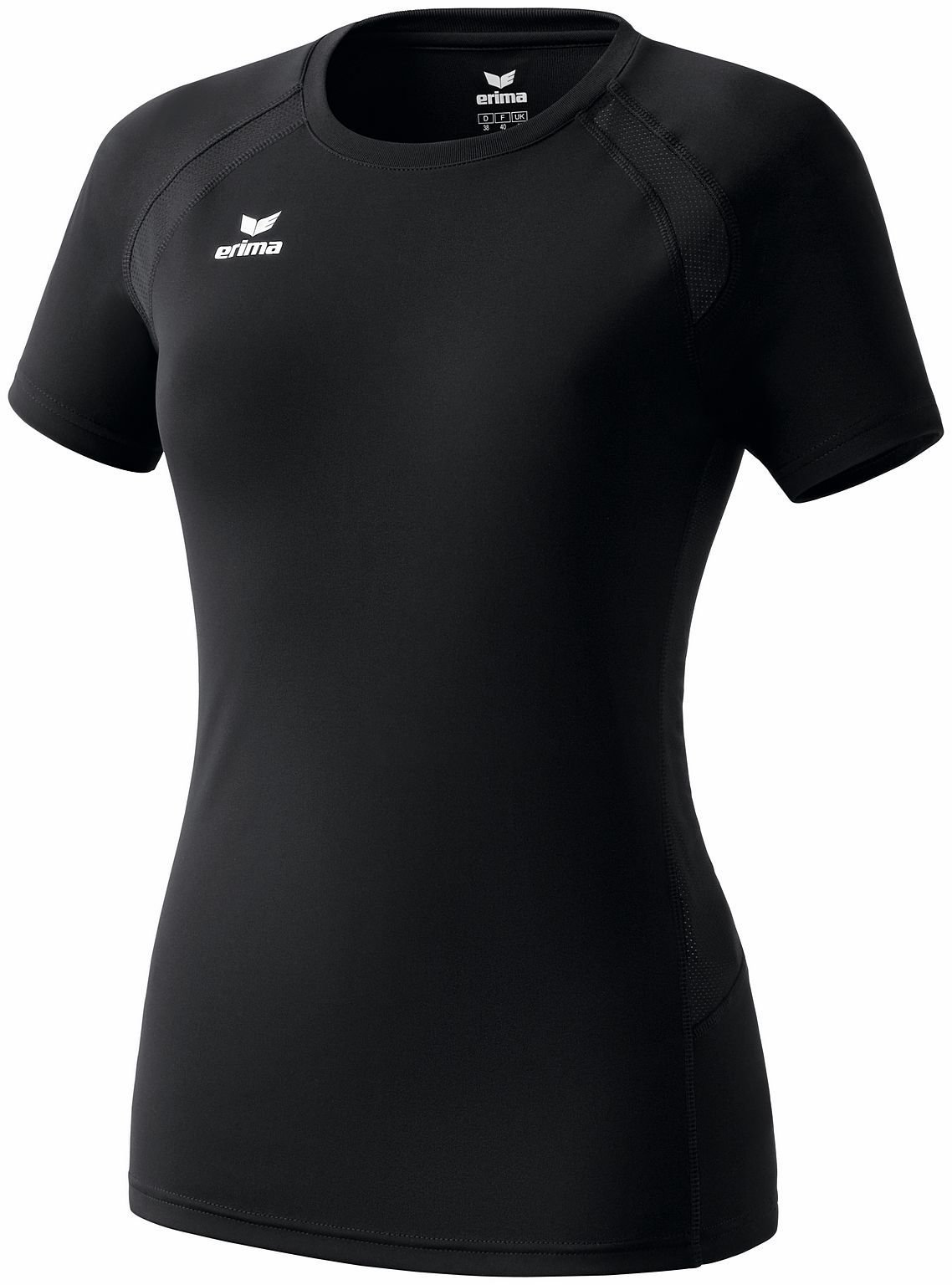 Performance T Shirt Damen