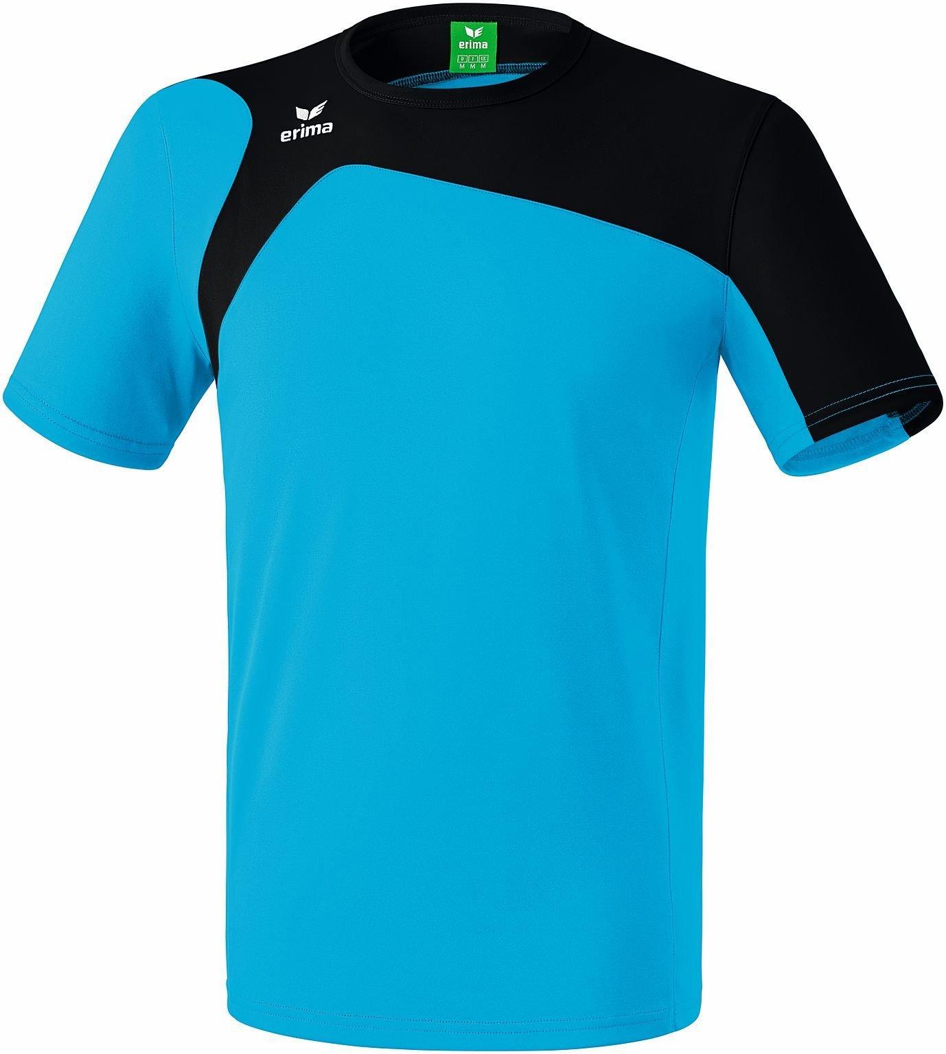 Club 1900 2.0 T-Shirt in 10 Farben ak1080711