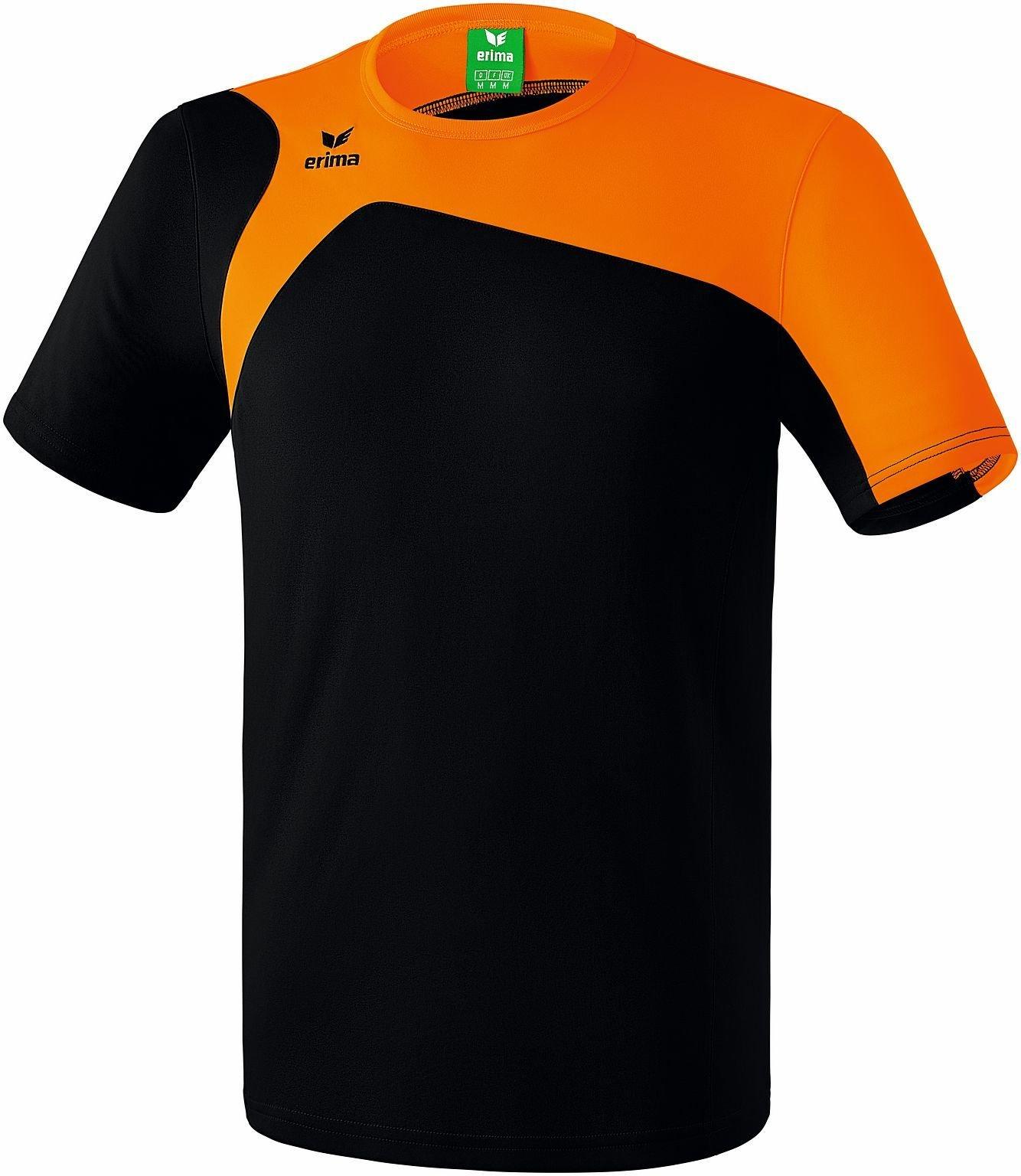 Club 1900 2.0 T-Shirt