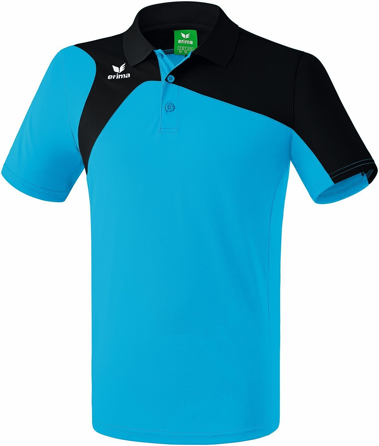 Club 1900 2.0 Polo in 10 Farben ak1110711
