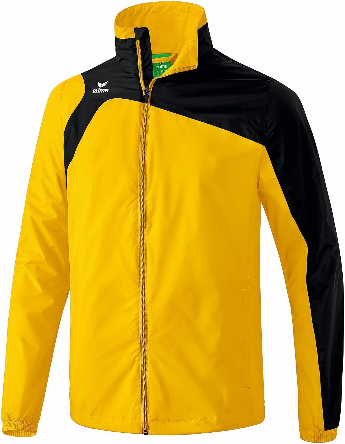 Club 1900 2.0 Jacke mit abnehmbaren Ärmeln in 8 Farben akd1060707
