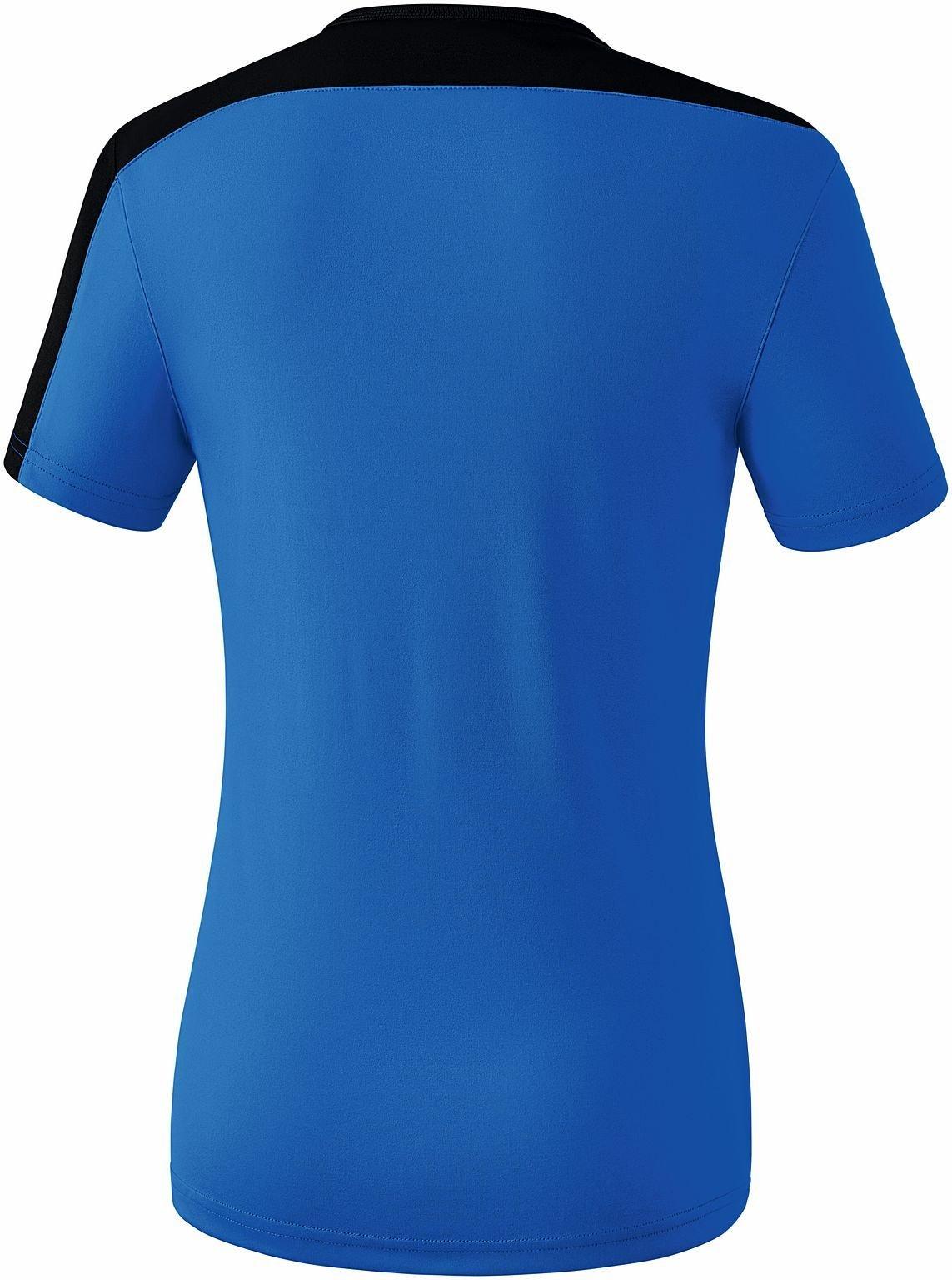 Club 1900 2.0 T-Shirt Damen