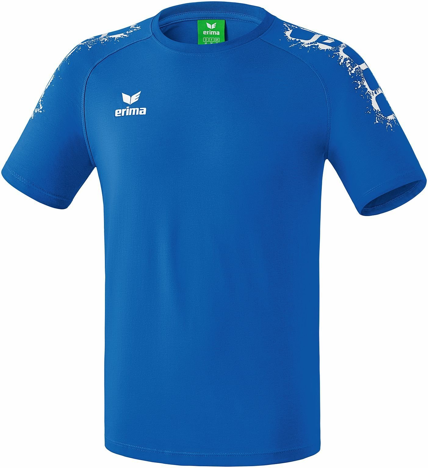 GRAFFIC 5-C T-Shirt