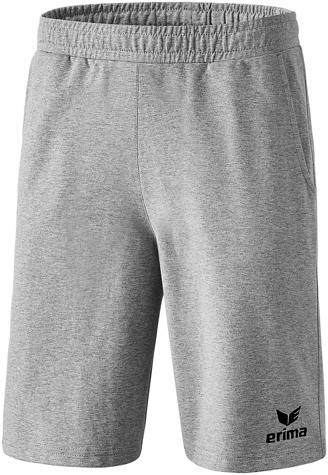 Graffic 5-C Sweatshort