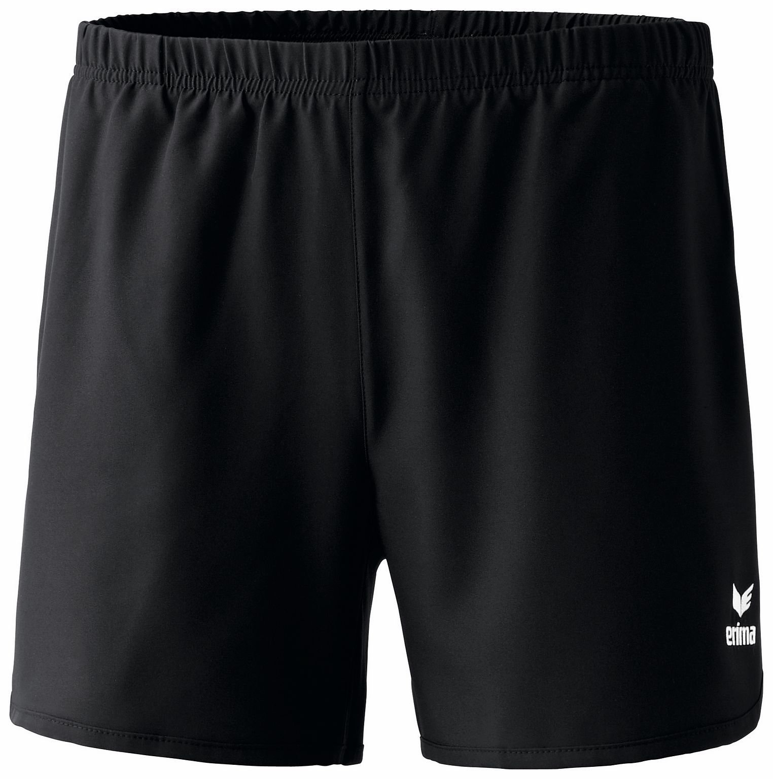 Tennisshort Damen d809210