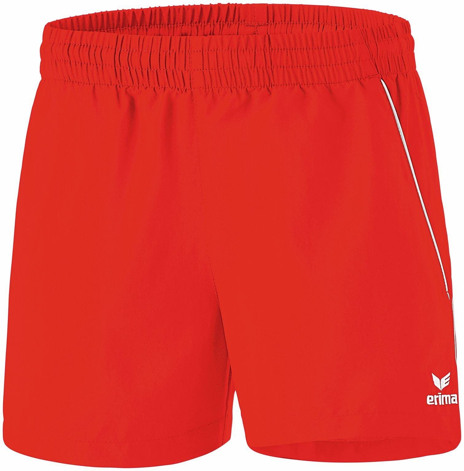 Tischtennis Short Damen d1320705
