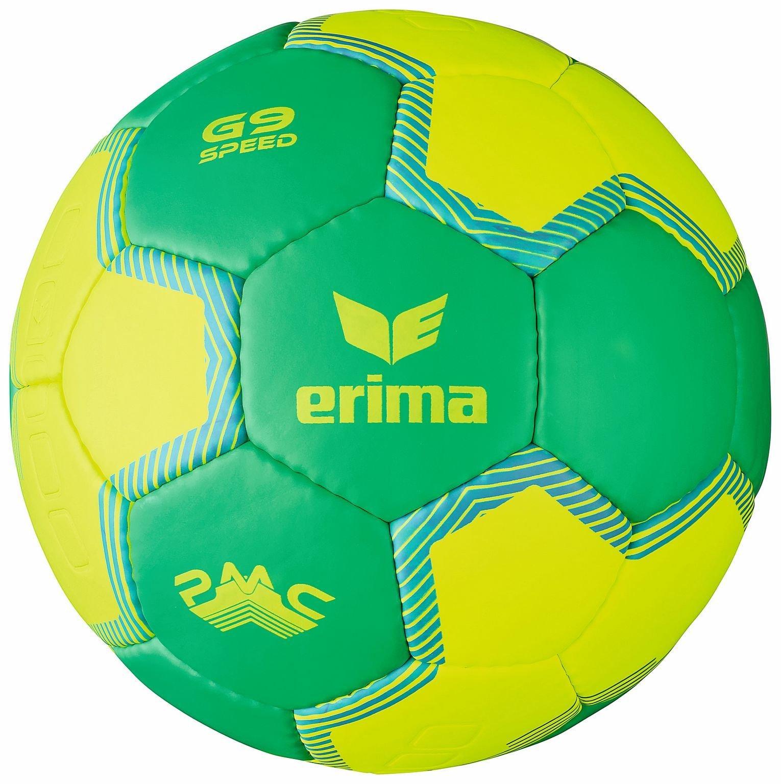 G9 Speed Handball