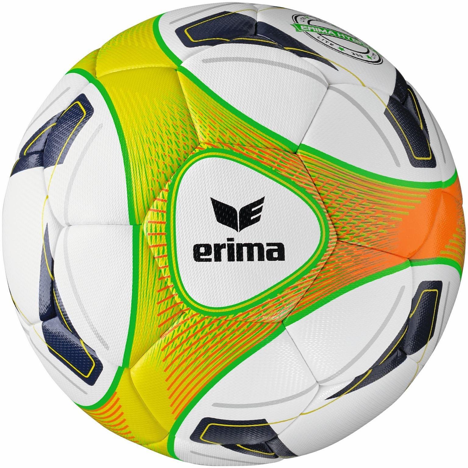 ERIMA Hybrid Lite 350 Fussball