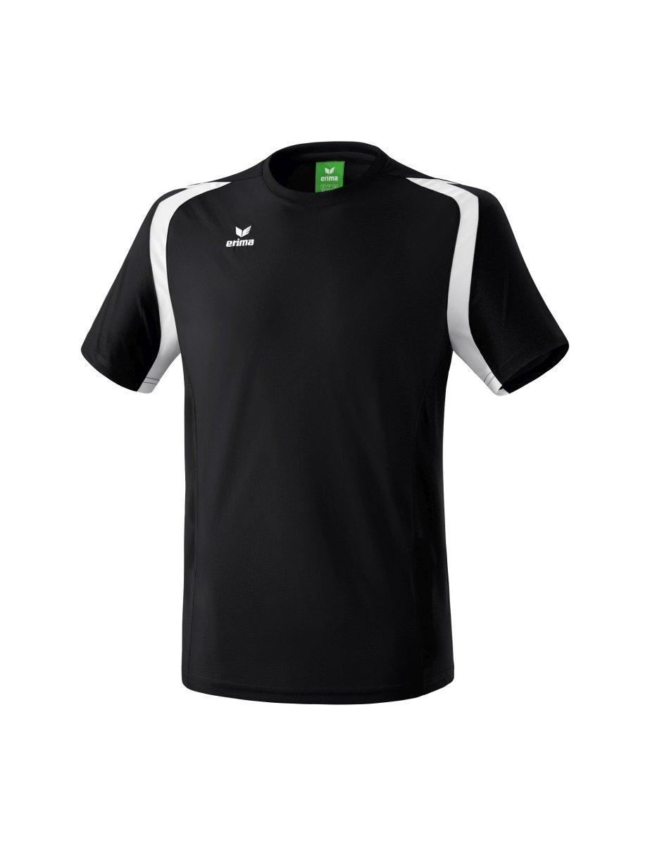 Razor 2.0 T-Shirt Herren Kinder ak108600