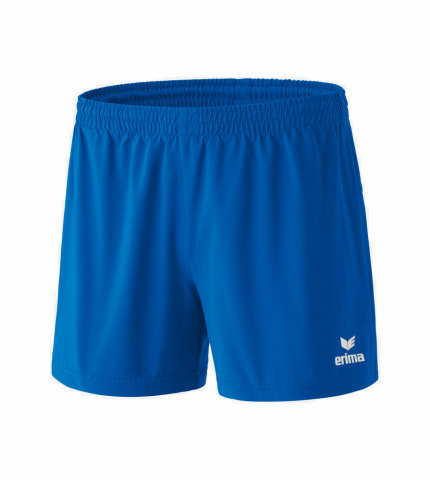 Performance Short Damen