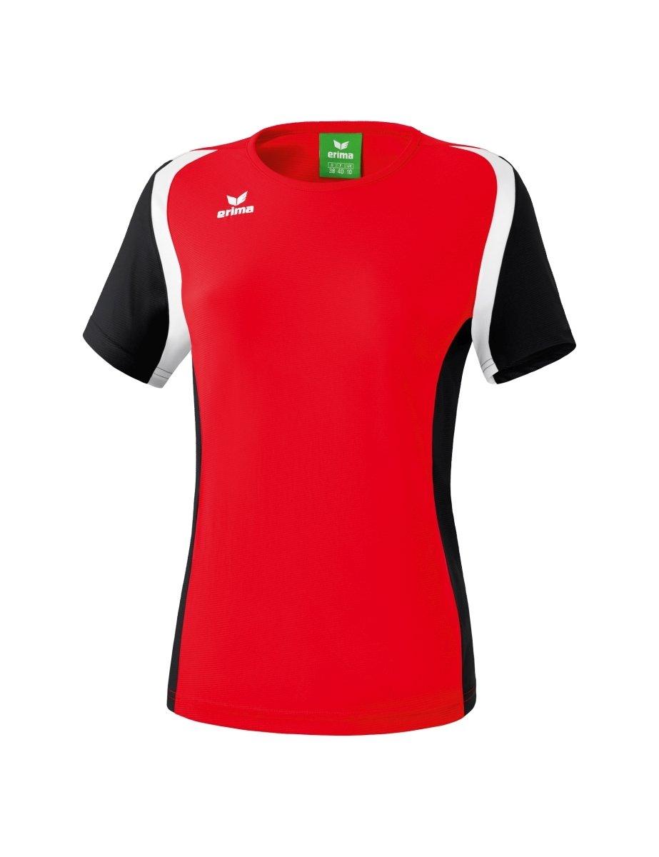Razor 2.0 T-Shirt Damen d108610