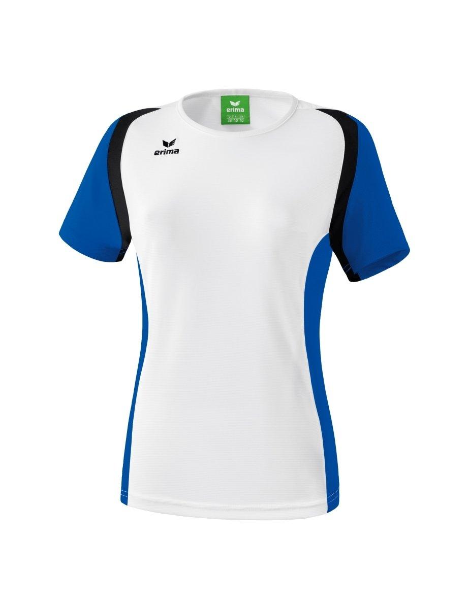 Shirt Razor 2.0 Damen