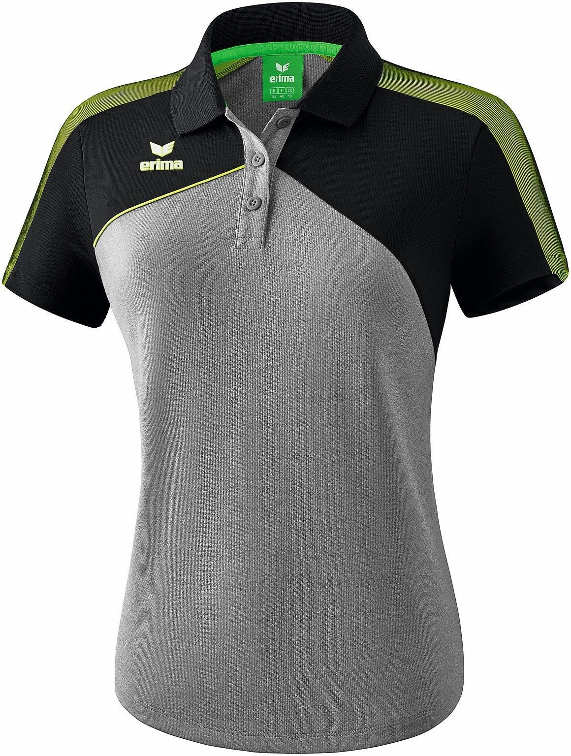 Premium One 2.0 Poloshirt Damen d1111814