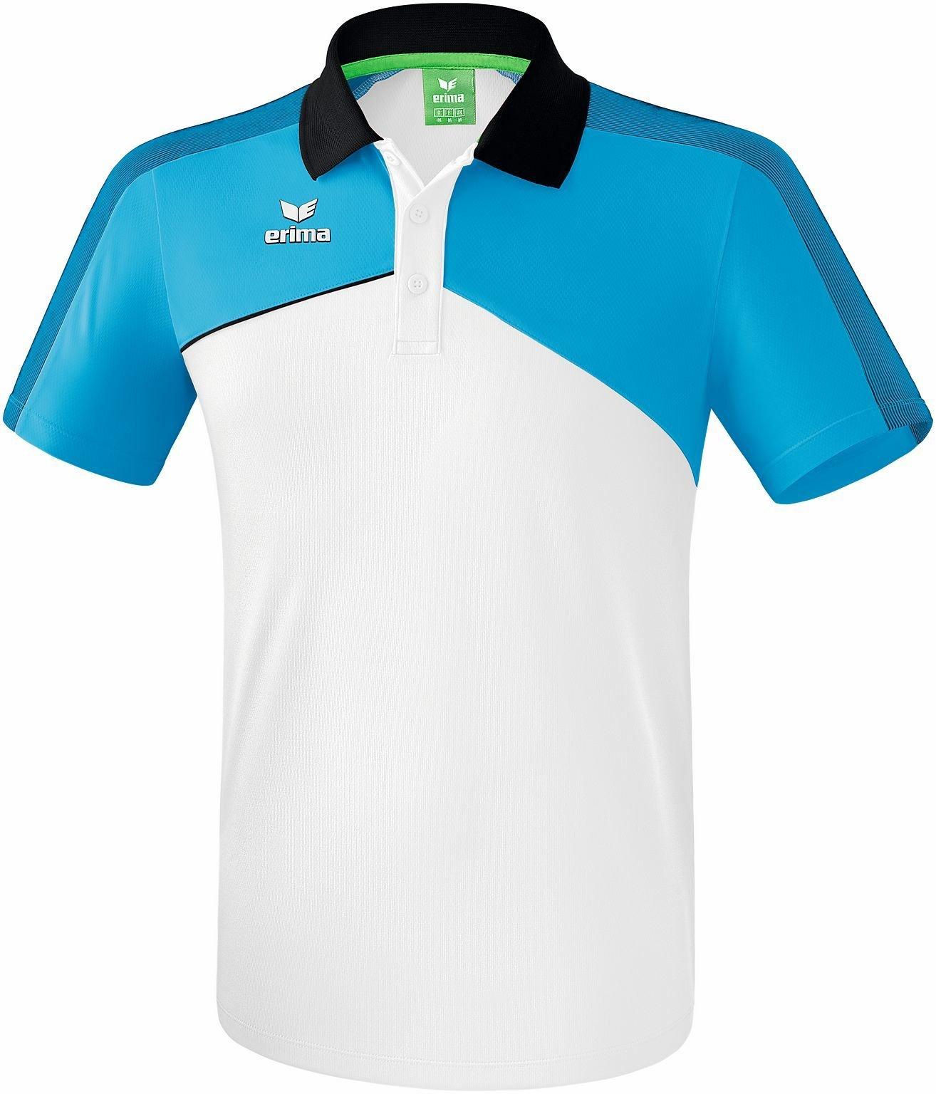 Premium One 2.0 Poloshirt