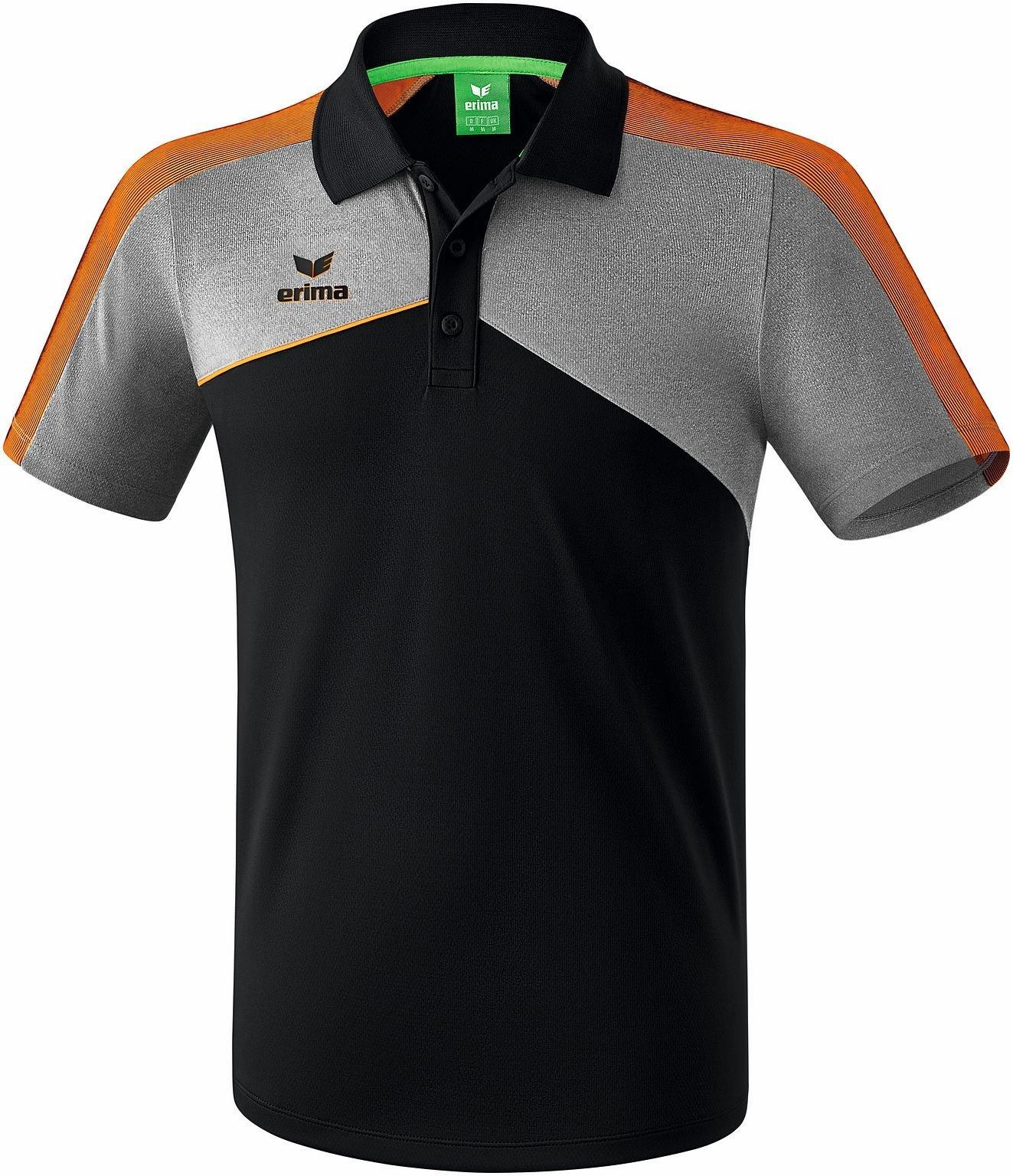 Premium One 2.0 Poloshirt ak1111807