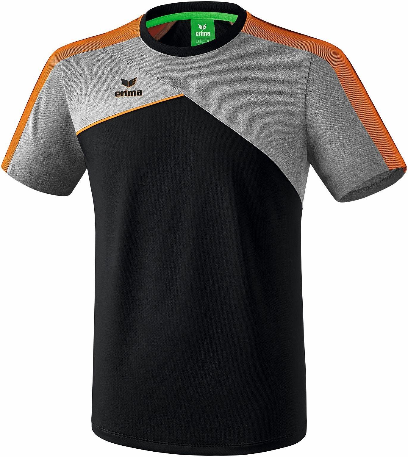 Premium One 2.0 T-Shirt ak1081807