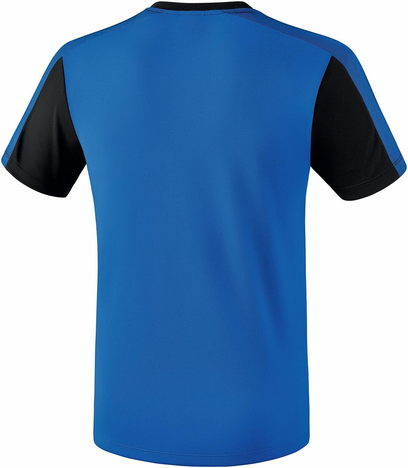 Premium One 2.0 T-Shirt