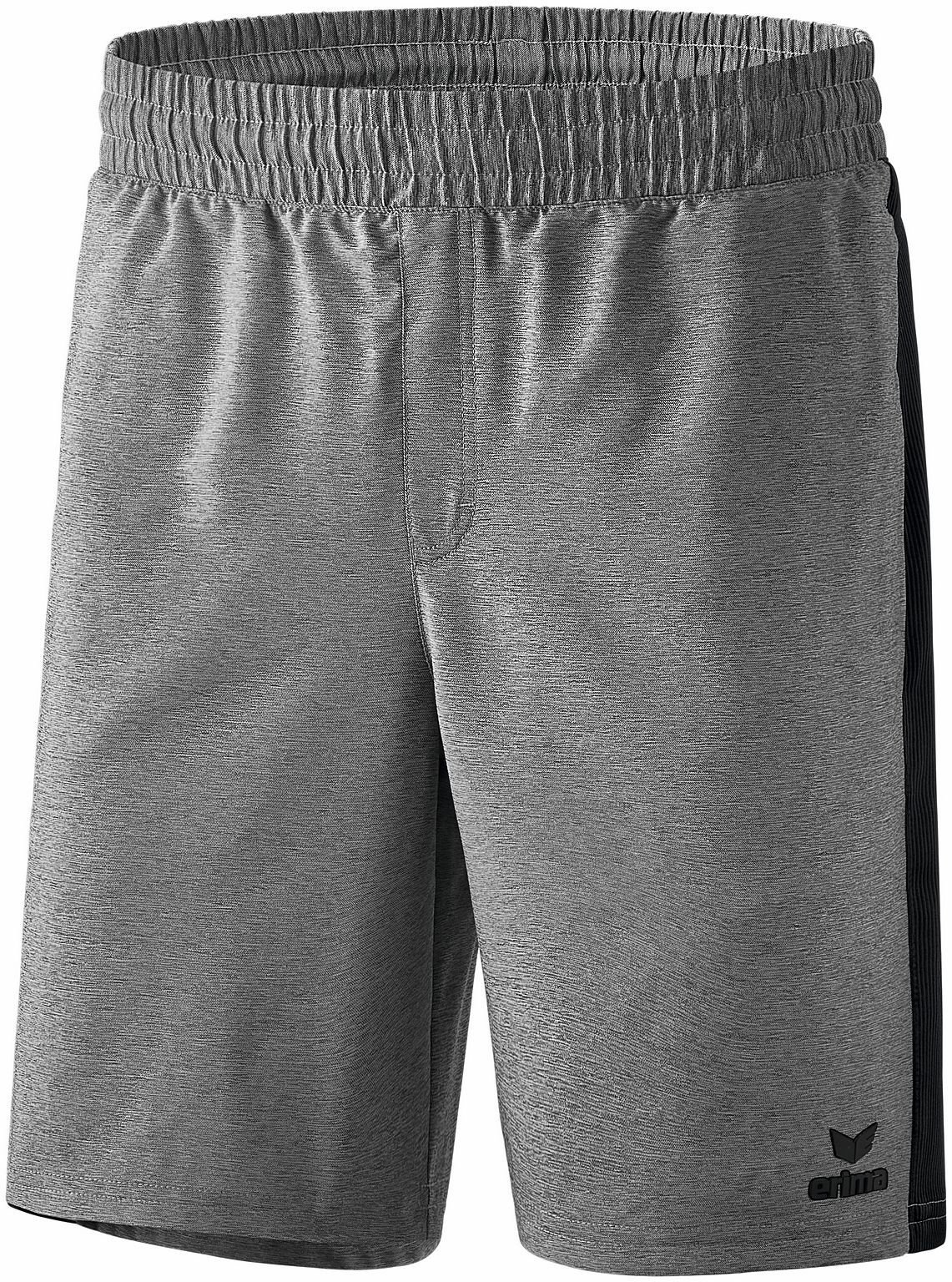 Premium One 2.0 Shorts Herren Kinder ak1161802
