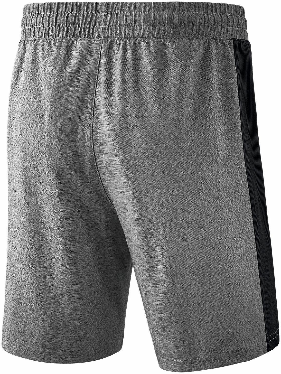 Premium One 2.0 Shorts Herren Kinder