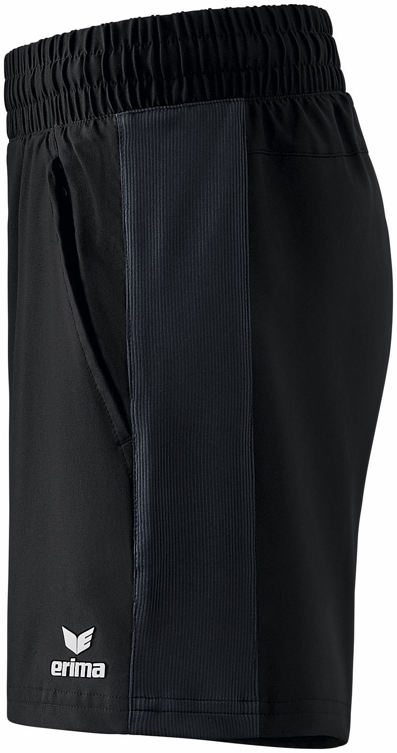 Premium One 2.0 Shorts Damen