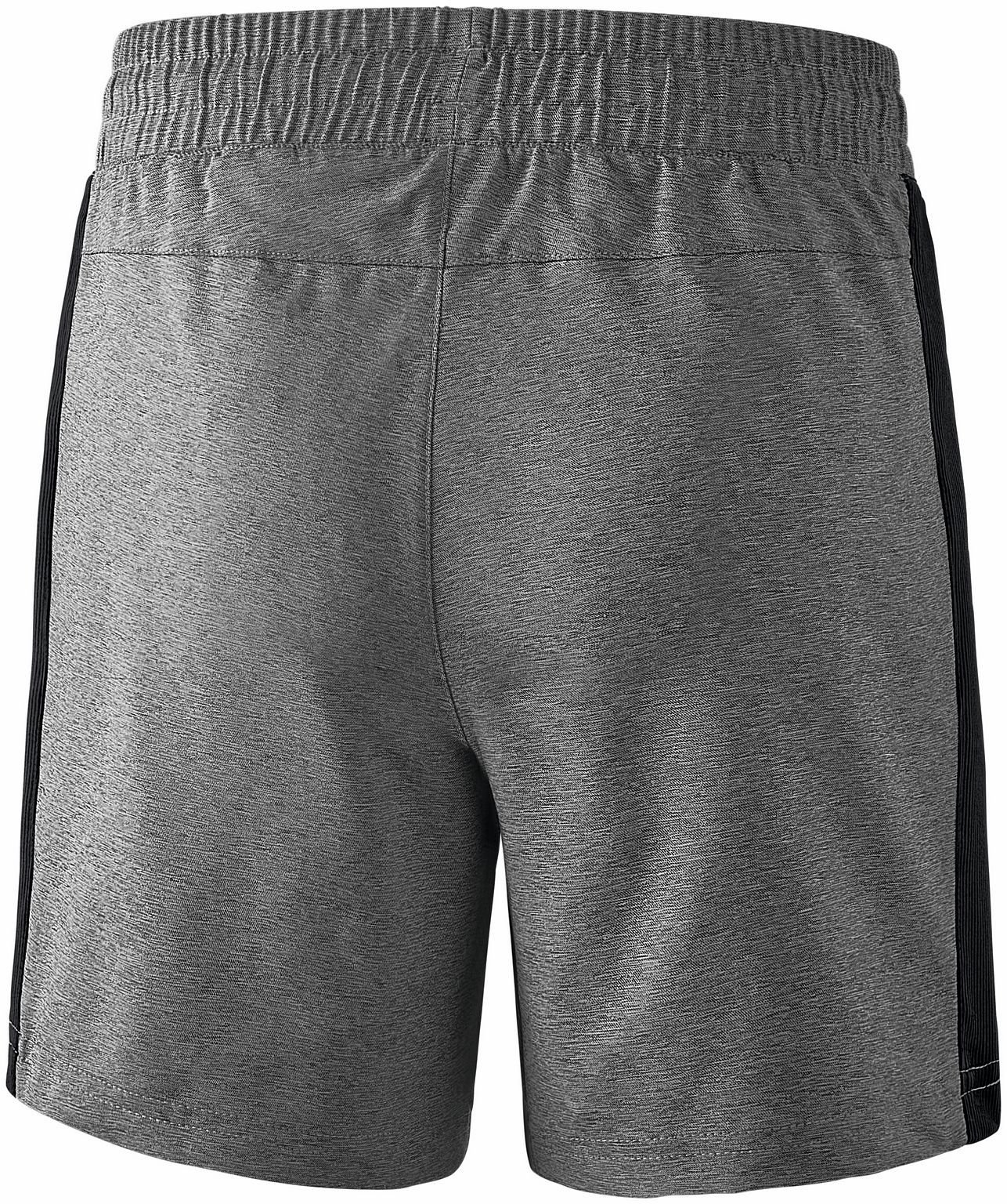 Premium One 2.0 Shorts Damen