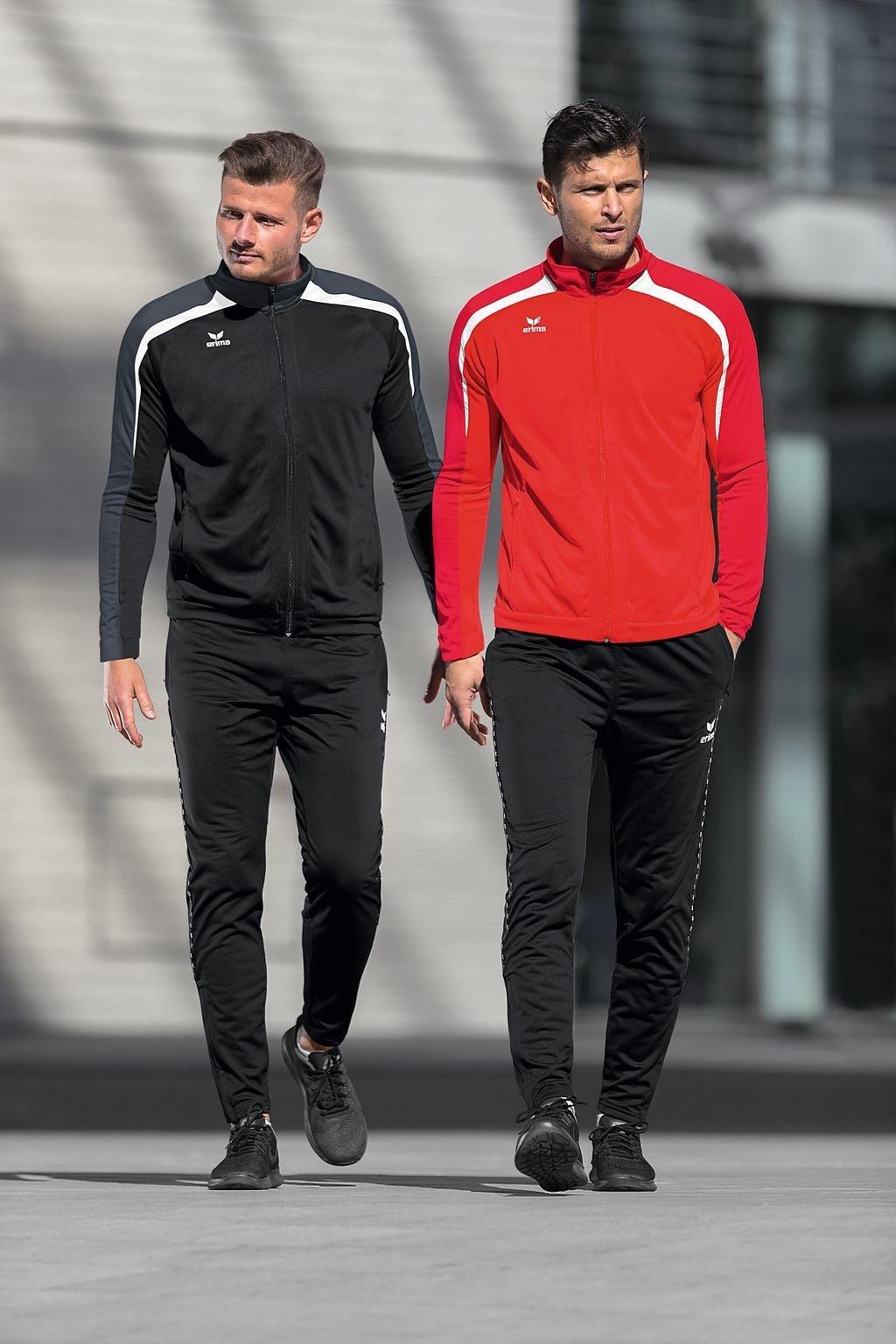Liga 2.0 Trainingsjacke