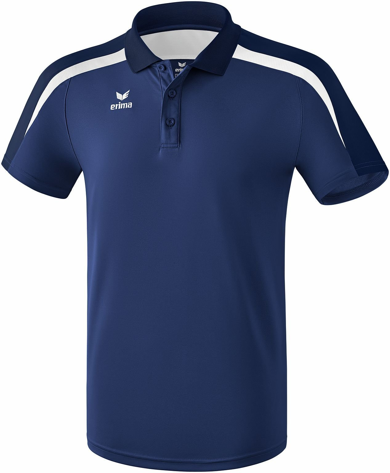 Liga 2.0 PoloShirt Herren Kinder ak1111829