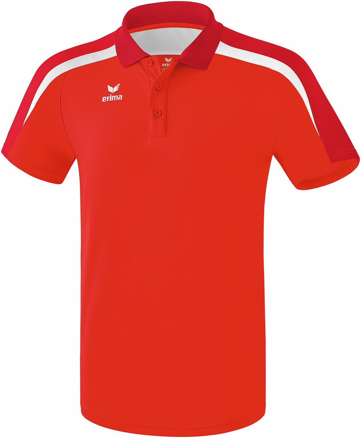 Liga 2.0 PoloShirt Herren Kinder