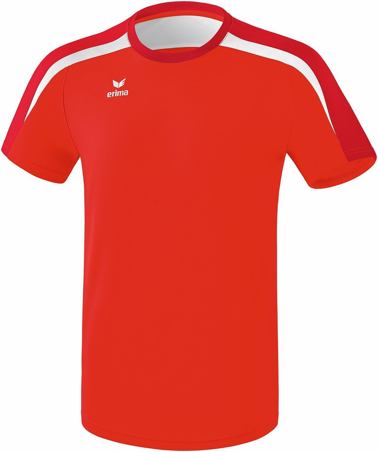 Liga 2.0 T-Shirt Herren Kinder ak1081821