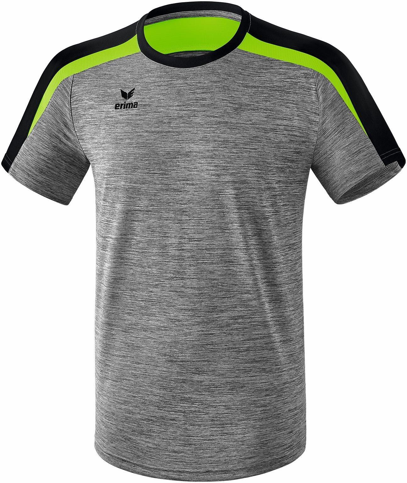 Liga 2.0 T-Shirt Herren Kinder