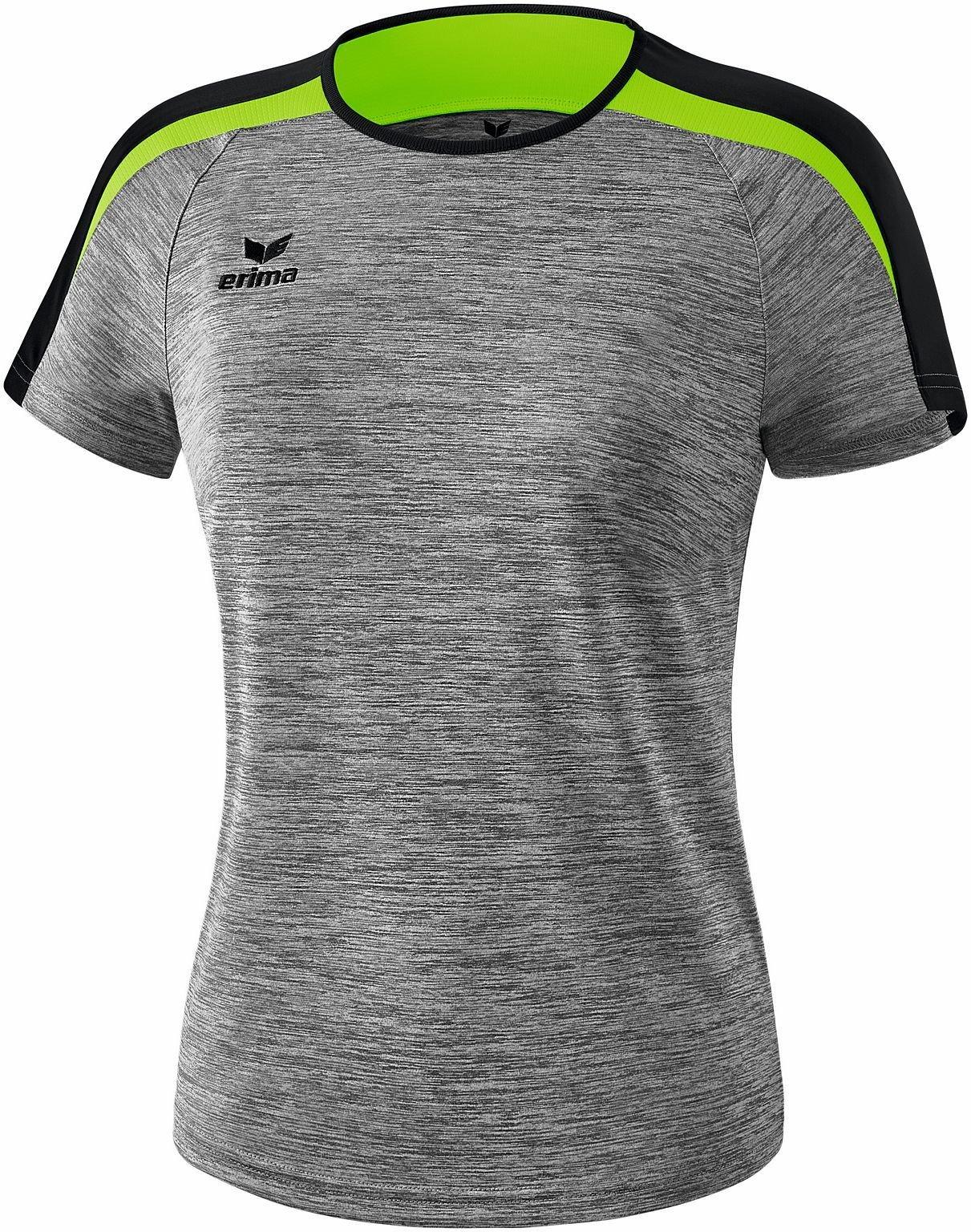 Liga 2.0 T-Shirt Damen