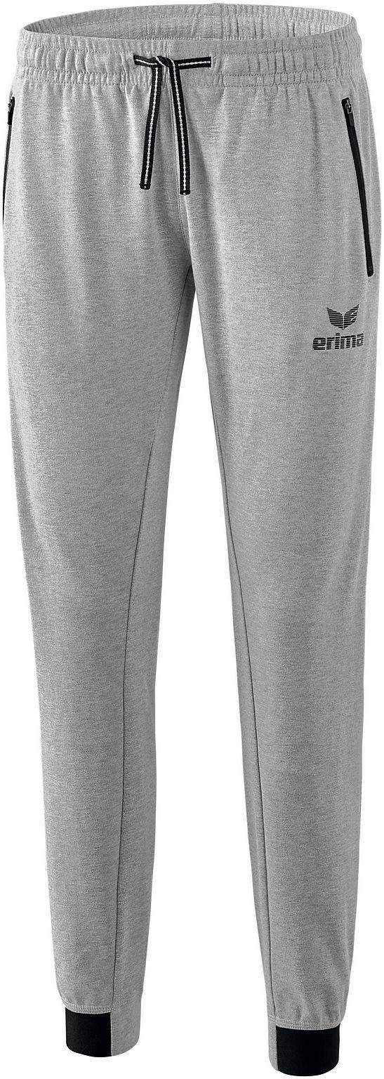 Essential Sweathose Damen d2101811