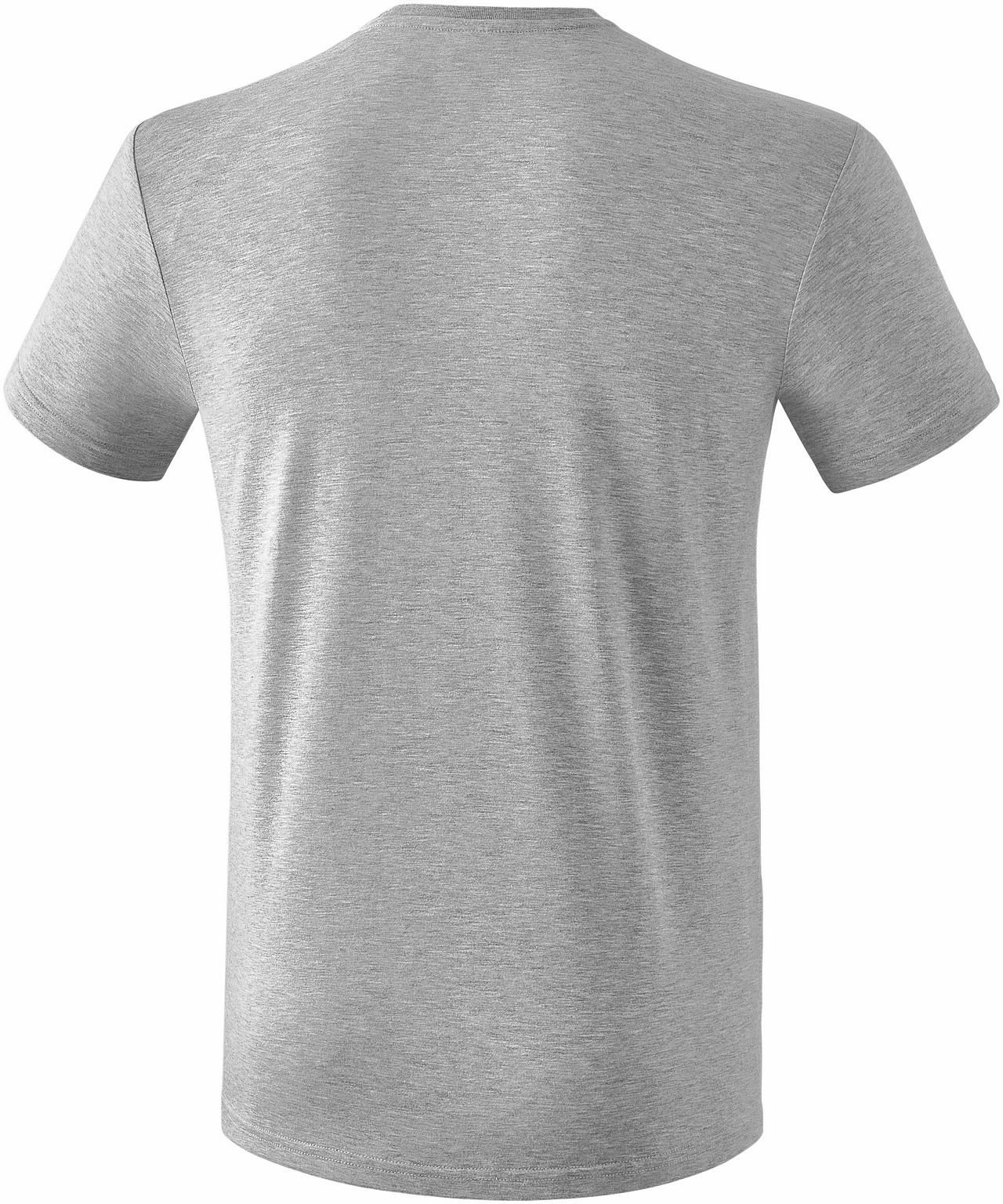 Essential T-Shirt Herren Kinder
