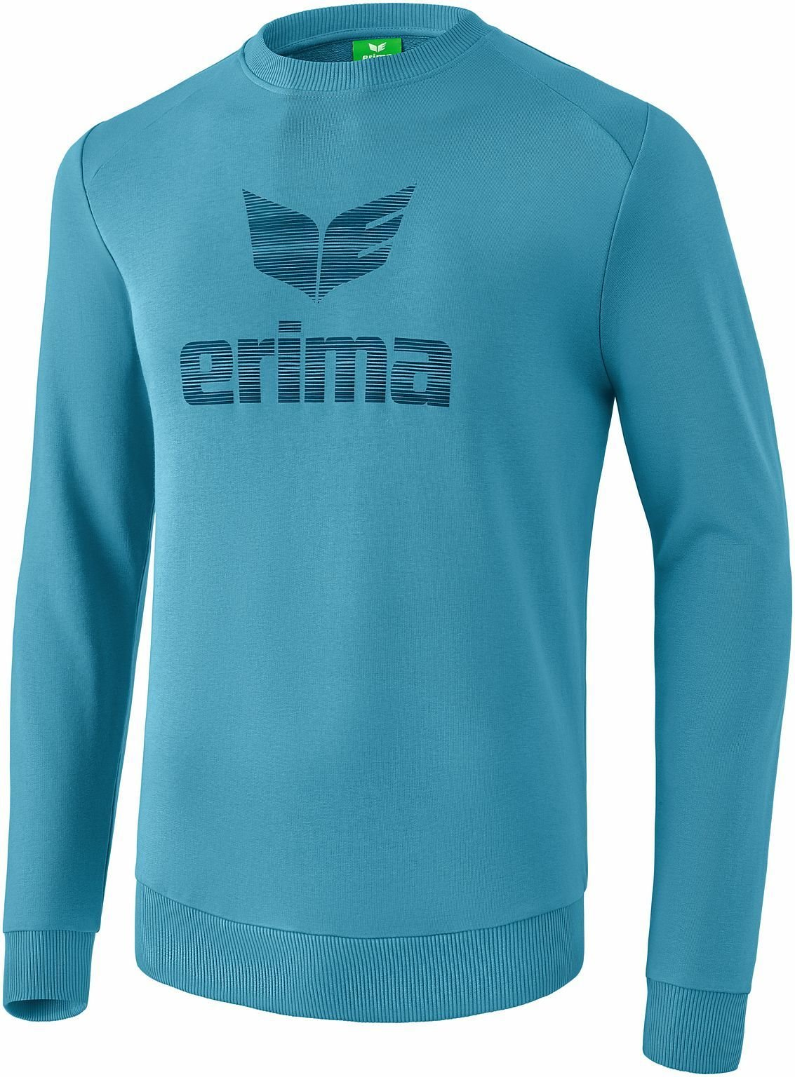 Essential SweatShirt Herren Kinder
