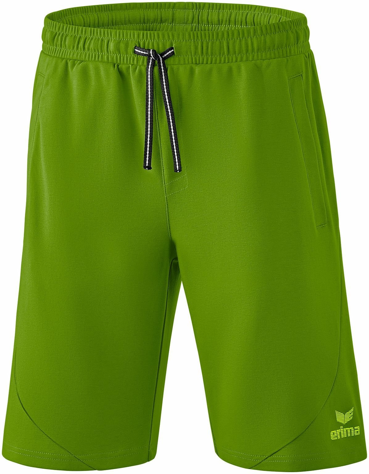 Essential SweatShorts Herren Kinder