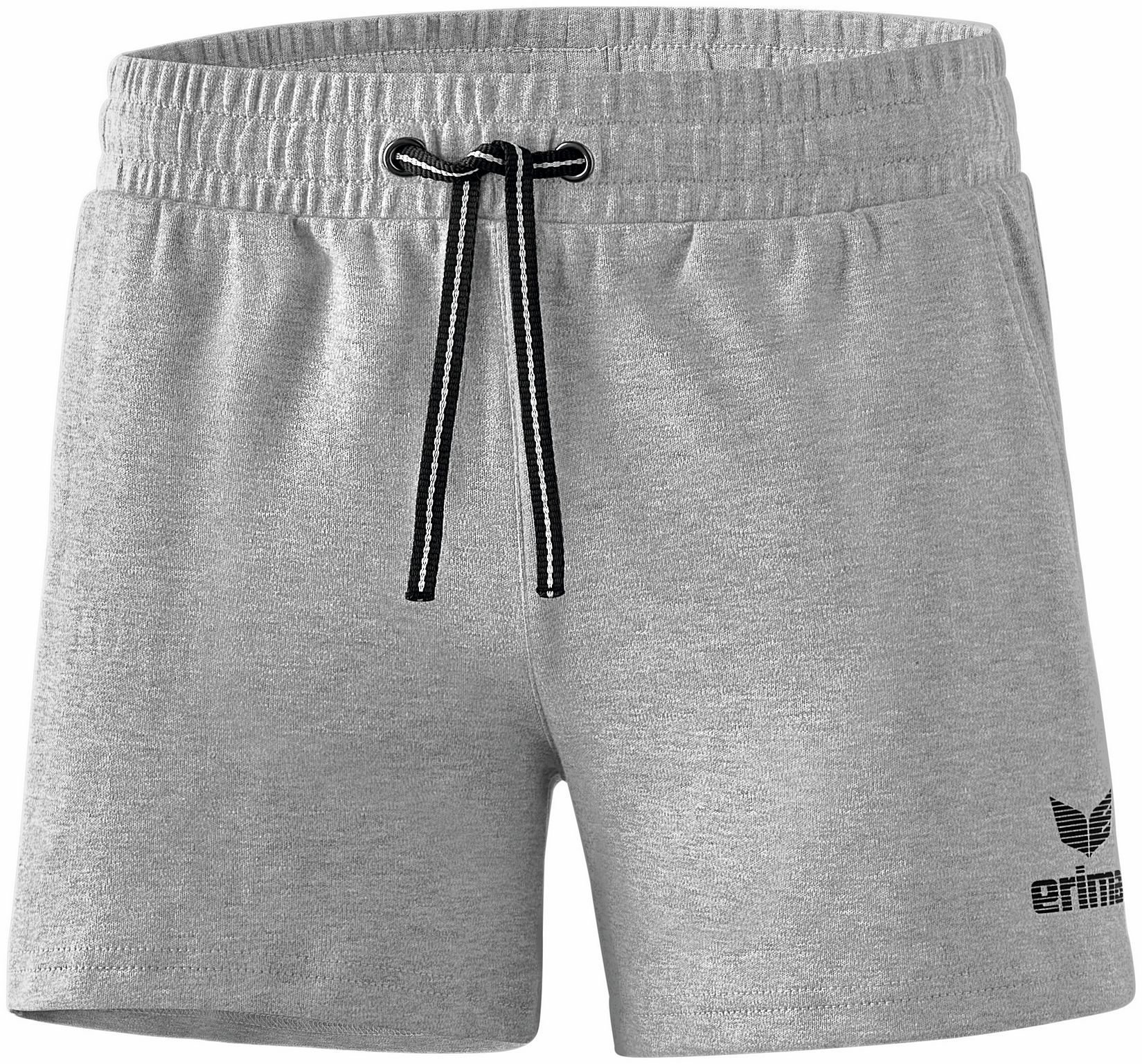 Essential SweatShorts Damen d2321801