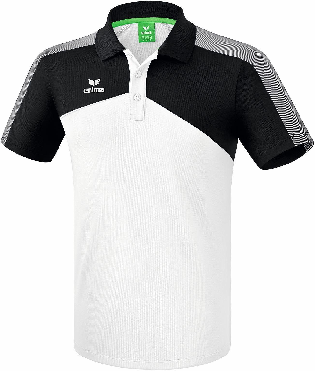 Premium One 2.0 Poloshirt Herren Kinder bhc1111803