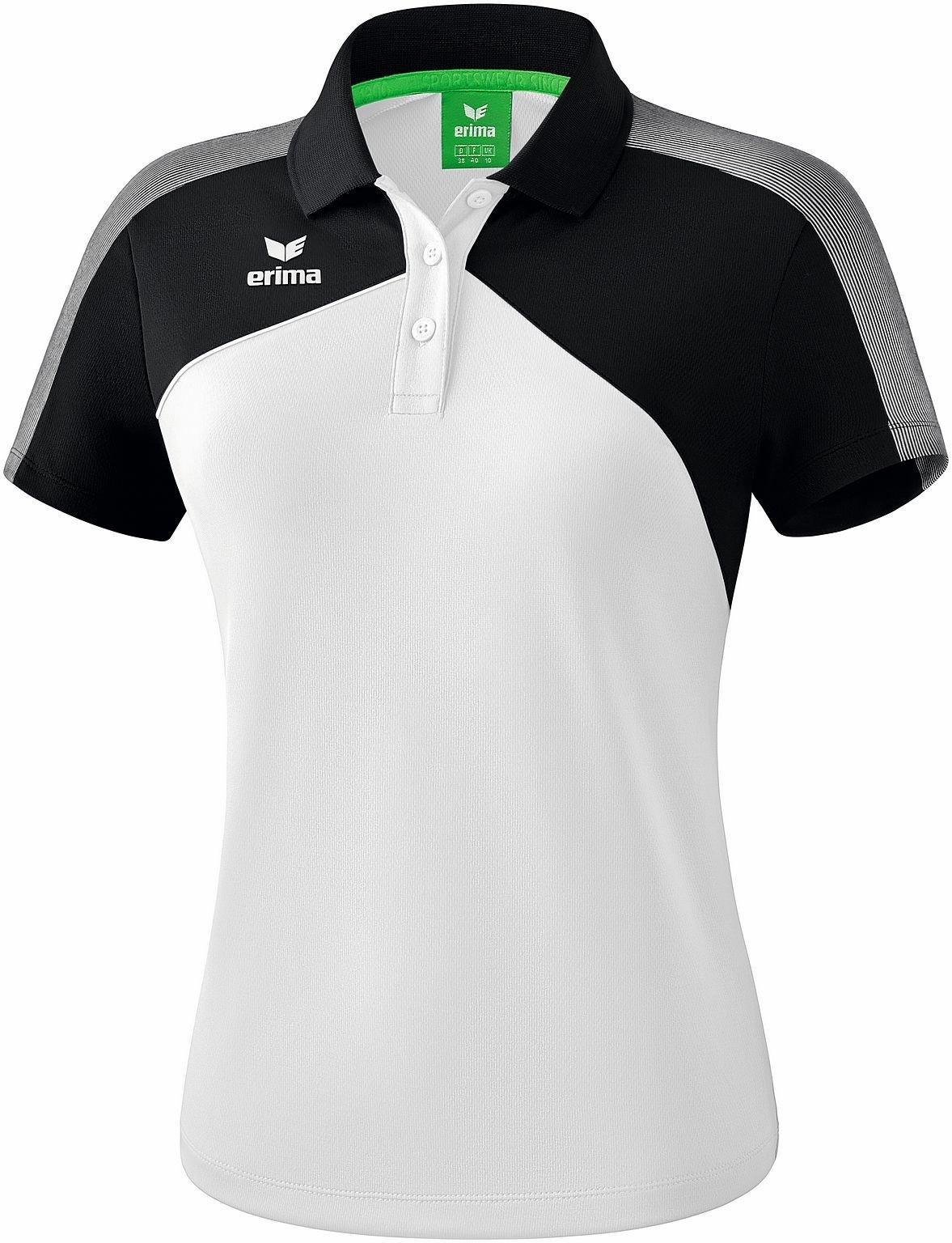 Premium One 2.0 Poloshirt Damen bhc1111811