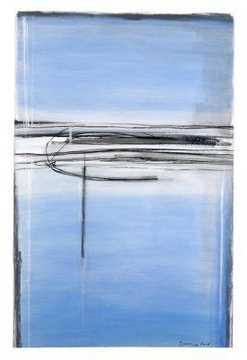Edith Jung  - Sentinel II