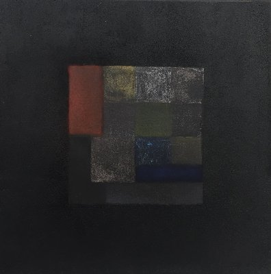 Maria Misselbrook  - Underground