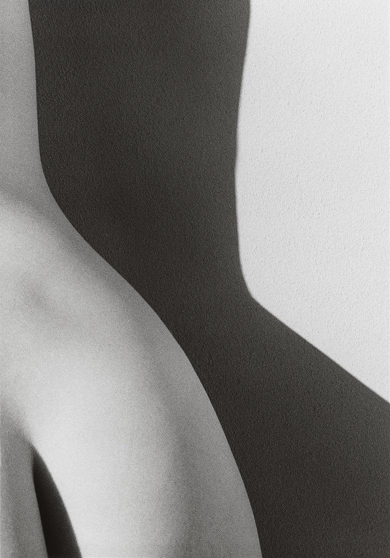 Tobi Wilkinson - Abstraction