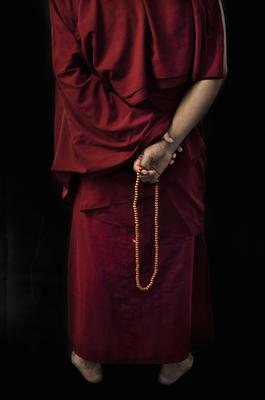 Tobi Wilkinson - Counting Blessings