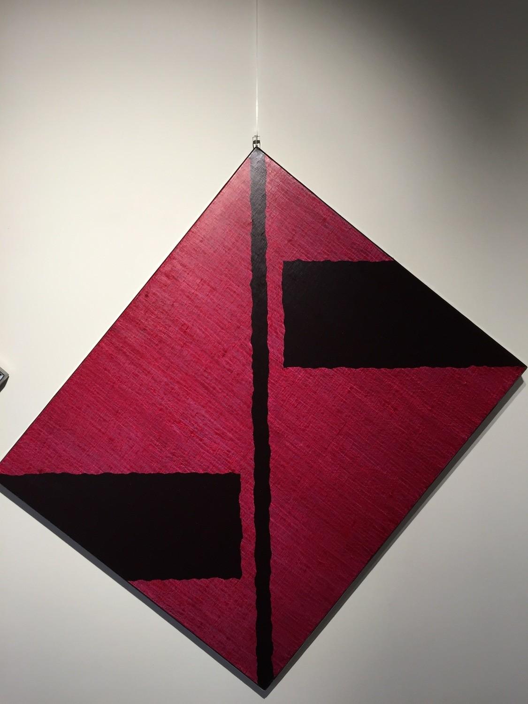 Masaaki Hasegawa - untitled artworks