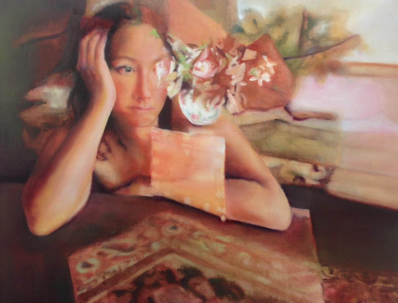 Sarah Mitchell Munro - Unsure