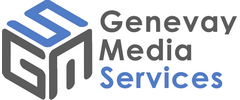 Genevay Media Services