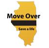 Move Over Illinois